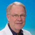 Dr. David Martin Keith, MD