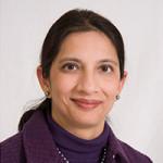 Dr. Praveena Uppal, MD