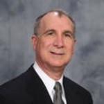 Dr. Steven Richard Sherwin, MD