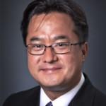 Dr. Paul Joohak Lee, MD