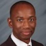 Dr. Erich Tyrone Wyckoff, MD