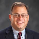 Dr. James Andrew Lieberman, MD