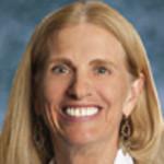 Dr. Janet Kralik Lewis, MD