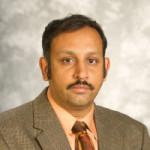 Dr. Shankar S Ganapathy, MD
