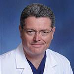 Dr. Alberto S Santibanez-Gallerani, MD