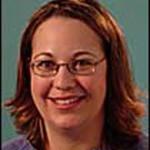 Christine Dignan