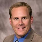 Dr. Gregory James Gerstner, MD