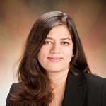 Ambreen Naeem