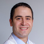 Dr. Brian Lewis Edlow, MD