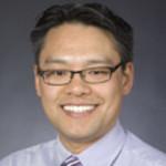 Dr. Nicholas Yue Moy, MD
