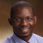 Dr. John E Fiadjoe, MD
