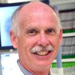 Dr. Joel Mark Gore, MD