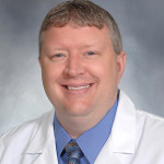 Dr. Kenneth Todd Heberling, MD