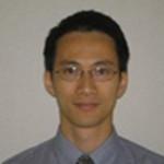 Dr. Timothy Tung Tran, MD