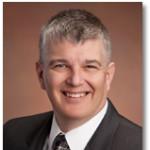 Dr. Charles Virgil Voigt, MD