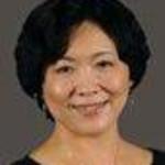 Hongmei Li