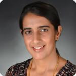Dr. Saideepa Murali, MD
