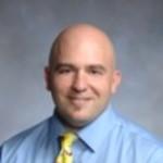 Dr. Joseph Rosenblatt, DO