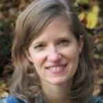 Dr. Jill Ann Smith, MD