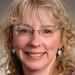 Dr. Carrie A Lundeen-Young, MD