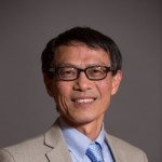 Dr. Yi-Hao Yu, MD