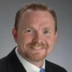 Dr. John Henry Ashcraft, DO
