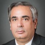 Dr. Michael Gastaldi