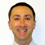 Dr. Adam F Gustin, MD