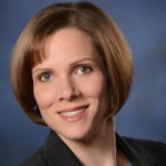 Dr. Danielle Marie Hansen, DO