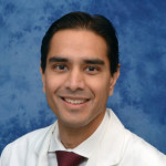 Dr. Amit J Thosani, MD