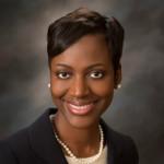 Dr. Taneisha Renee Grant, MD