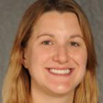 Jessica Herstek