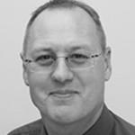 Dr. Bernd Dotzauer, MD