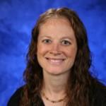 Dr. Jodi Lynn Brady-Olympia, MD
