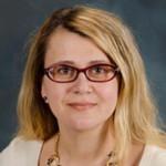 Dr. Andreea Coca, MD