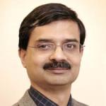 Dr. Subhendra Nath Banerjee, MD