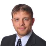 Dr. Isaac Thomas Marsolek, MD