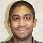 Dr. Chetan P Bhupali, MD
