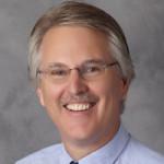 Dr. Steven Ray Seibert, MD