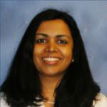 Dr. Sasanka Nishani Jayasuriya, MD