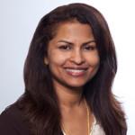 Dr. Rita Raman, MD
