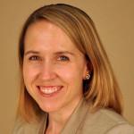 Margaret Sande