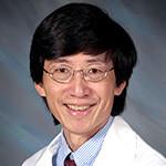Dr. Steve S Hsu, MD