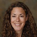 Dr. Natalia Maria Llanes, MD