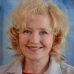 Dr. Susan Helen Mcdunn, MD