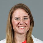 Dr. Carrie Lee Eshelbrenner, MD