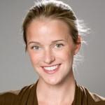 Dr. Sarah Elizabeth Hagarty, MD