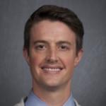 Dr. Michael Tyler Wiisanen, MD