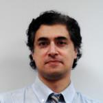 Dr. Alexander Welge, MD