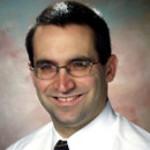 Dr. Gregory Edward Ferner, MD